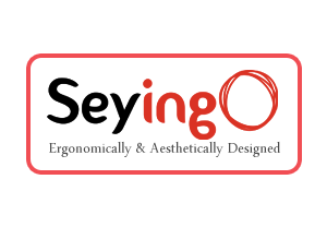 Web development services for Seyingo