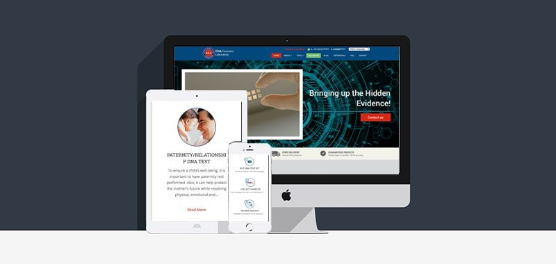 Website designing, devlelopment, SEO, digital marketing services
