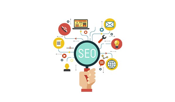 Effective Search Engine Optimization Marketing Services