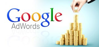 Why businesses should Spend on Google Adwords!