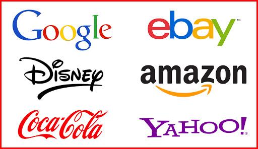 Wordmarks (or logotypes) - SellnShip