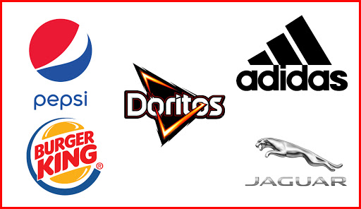 Combination Logo - SellnShip