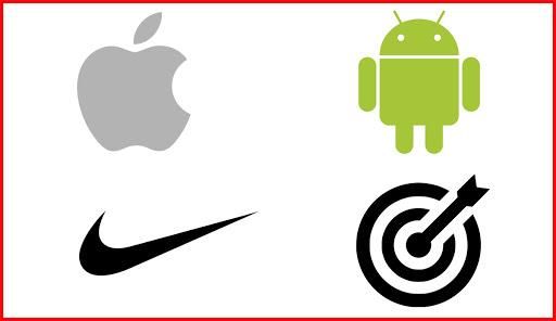 Brand Mark Logos -Sellnship
