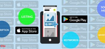 Ways to Improve Visibility of your Mobile App and Drive More Organic Installs